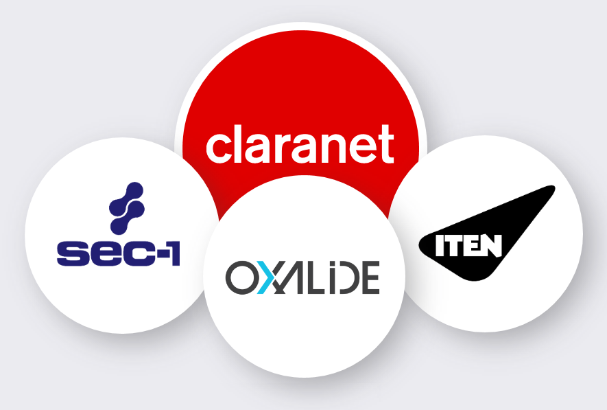 3 ACQUISITIONS_CLARANET_sml.png
