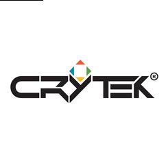 """Crytek: """"Aliens houden van Claranet"""""""