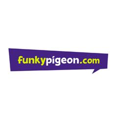 Funky Pigeon bereikt nieuwe hoogten met Claranet & AWS en DevOps-optimalisatie