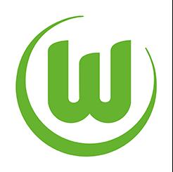 VfL Wolfsburg speelt ook digitaal in de Champions League, met de steun van Claranet