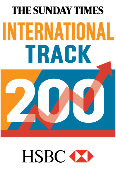 International-Track-200-logo-spons.png