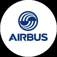 """Airbus: """"Bereikbaarheid naar grote hoogten"""""""