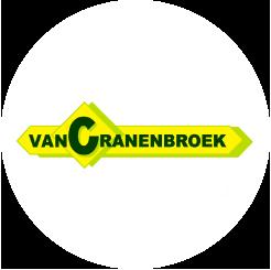 """Van Cranenbroek: """"Persoonlijk betrokken bij kwaliteit"""""""
