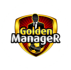 Golden Manager: oneindige groei op Amazon Web Services