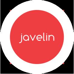 """Javelin ICT: """"Claranet en Javelin hebben elkaar nodig!"""""""
