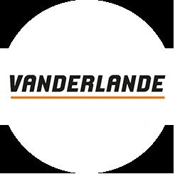 """Vanderlande Industries: """"Wereldwijd verbinding dankzij Claranet!"""""""