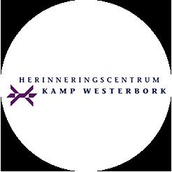 "Herinneringscentrum Kamp Westerbork: ""Data die nooit vergeten mag worden."""