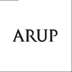 Voor Arup gaat een nieuwe wereld open in de cloud