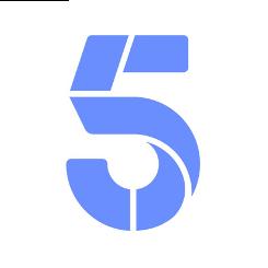 """Channel 5: """"Claranet verzekert beschikbaarheid Big Brother"""""""