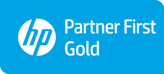 hp-partner-first-gold.png