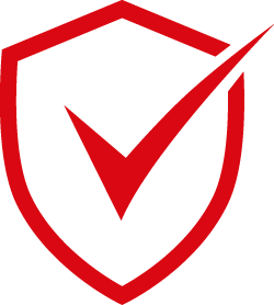 Claranet Cyber Security shield