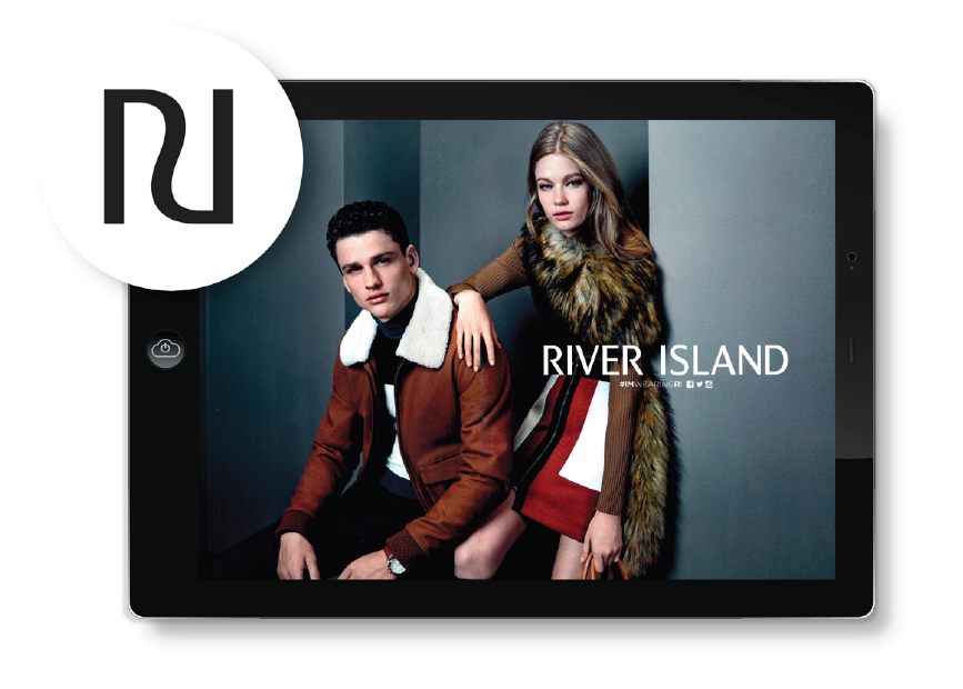 RiverIslandTablet.png