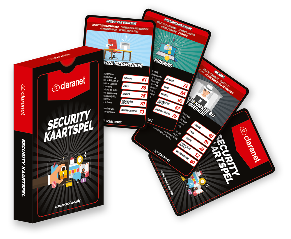 Security-Card-Game-Advert.png