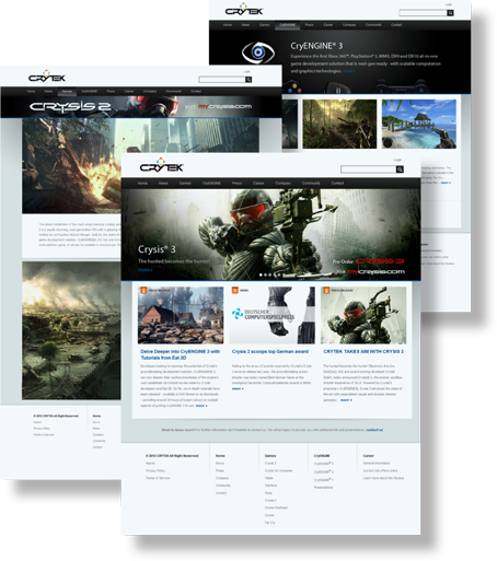 crytek-websites.png