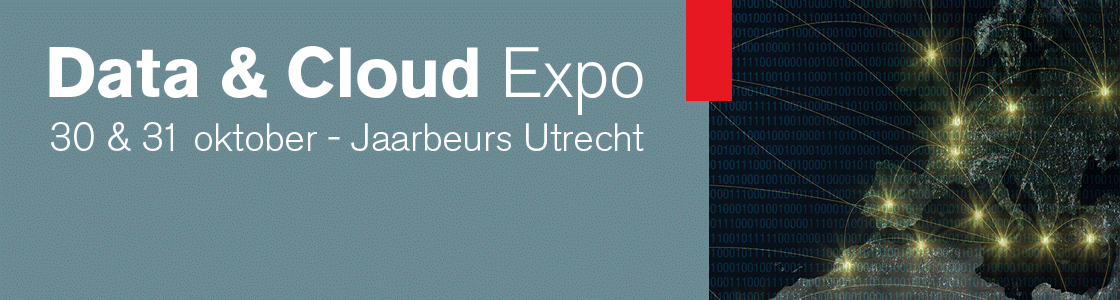 Header 2019 Data & Cloud Expo
