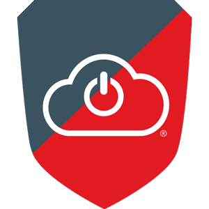 Claranet Security Shield