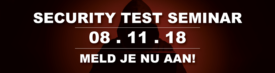 logo_security_test_seminar_meld-je-aan.png