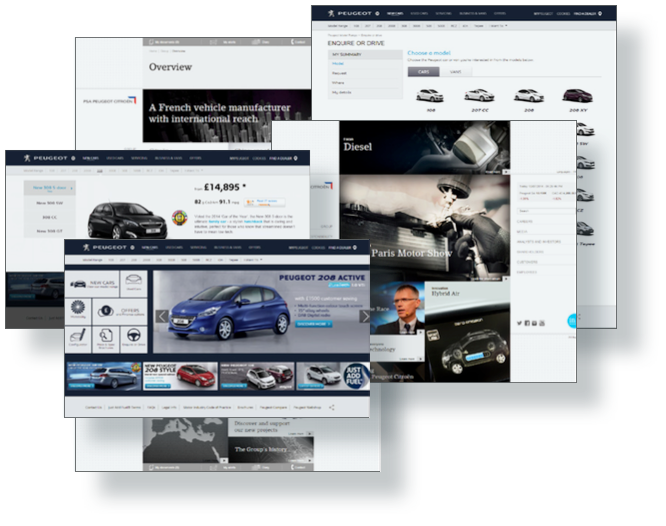 peugeot-websites-combo.png