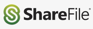 sharefile-logo.jpg
